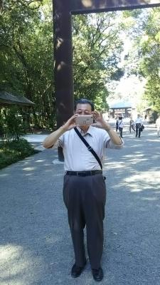 宮崎エースレーンさんでチャレンジ☆_b0259538_01275405.jpg