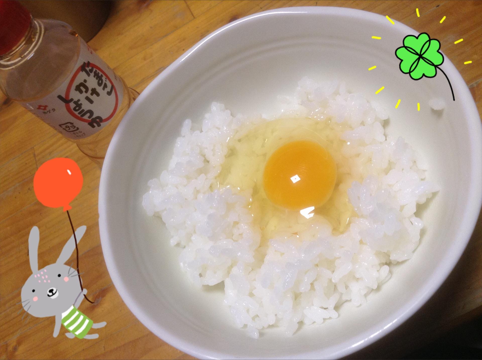 f0183846_2004192.jpg