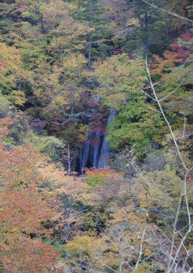 旧六合村の「世立八滝」_c0341450_19553253.jpg