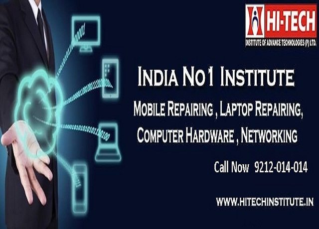 Laptop Repairing Course in Delhi | Training Institute_d0342053_15280730.jpg