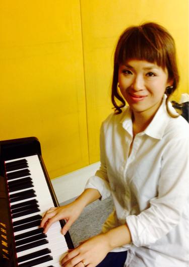 2015/10/21「ピアノ生徒様、募集!」_e0242155_10583879.jpg
