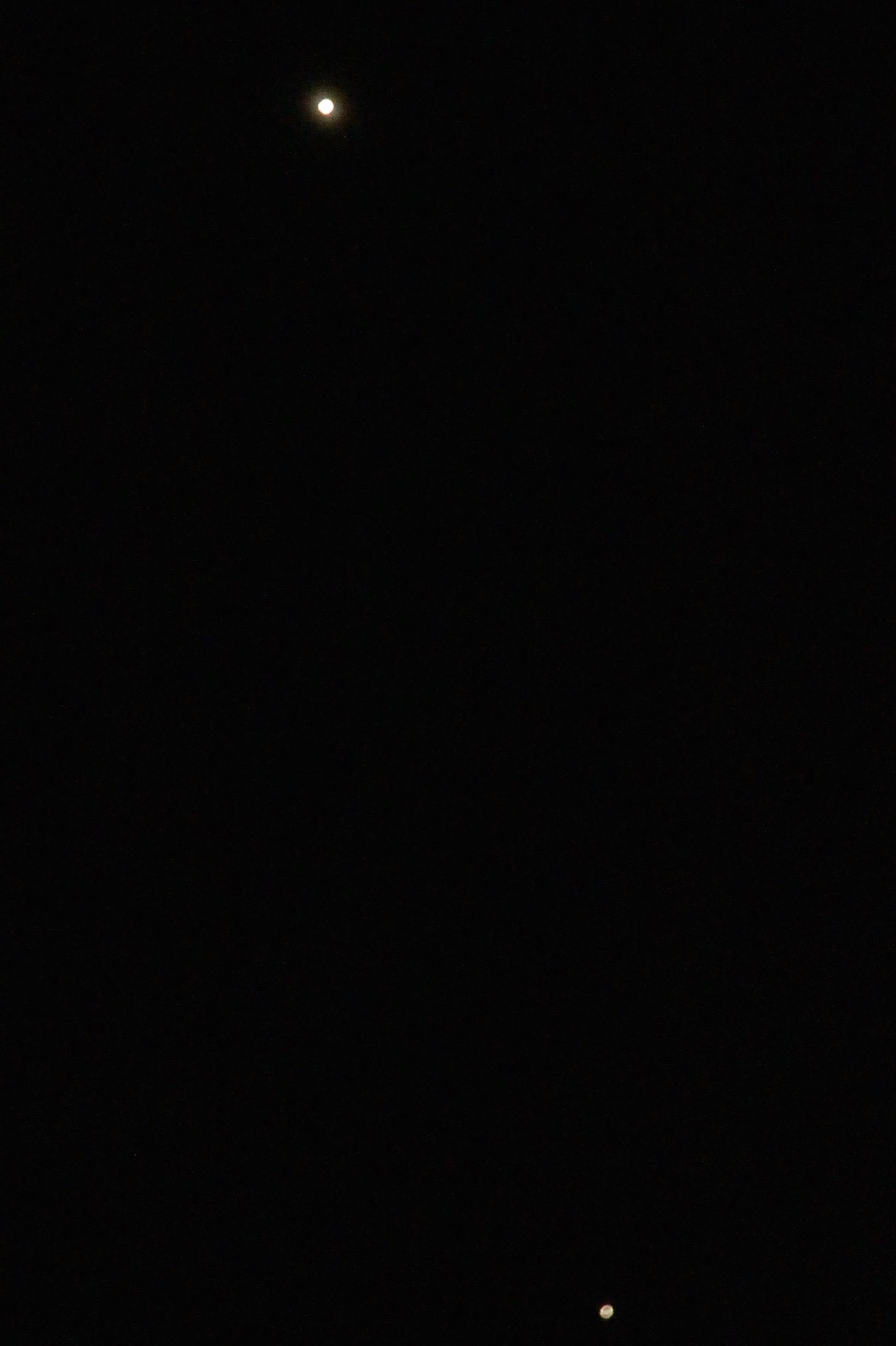 a0248459_18255238.jpg