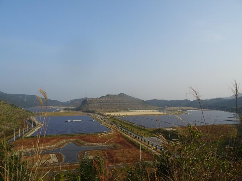 多奈川財産区「竹の里」訪問_c0108460_16201644.jpg