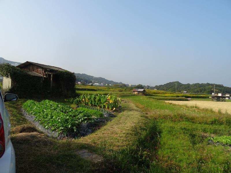 多奈川財産区「竹の里」訪問_c0108460_21324139.jpg