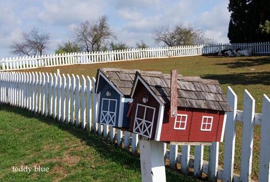 Amish simple living  アーミッシュ シンプルリビング_e0253364_22522771.jpg
