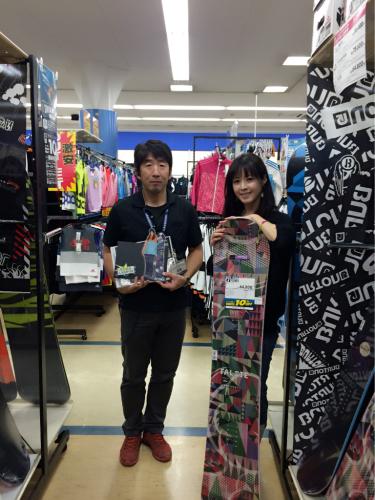 北関東のお店回り⭐️_c0151965_14485431.jpg
