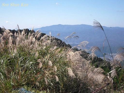 比叡山から八瀬へ_a0164068_14482513.jpg