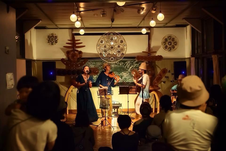 2015年10月29日(木) Hotori 秋旅 liveがやってくる!_a0252768_17141395.jpg