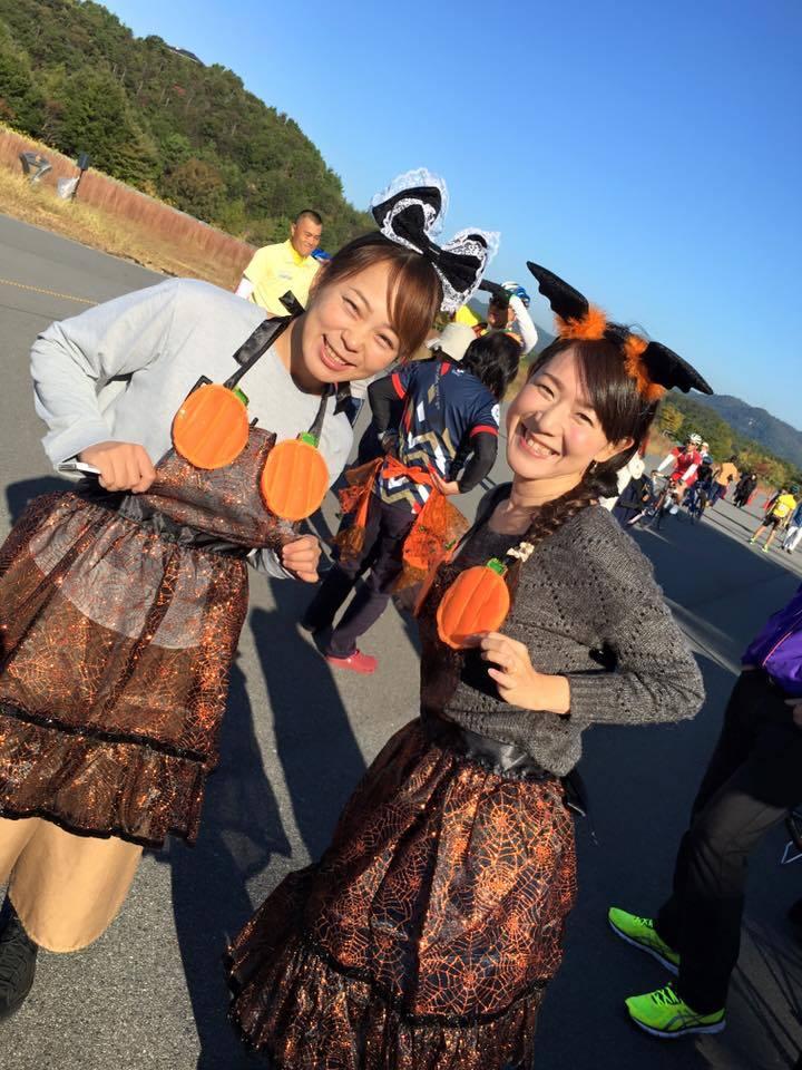 10月18日レースレポ「中国サイクルグランプリ」_c0351373_23445525.jpg