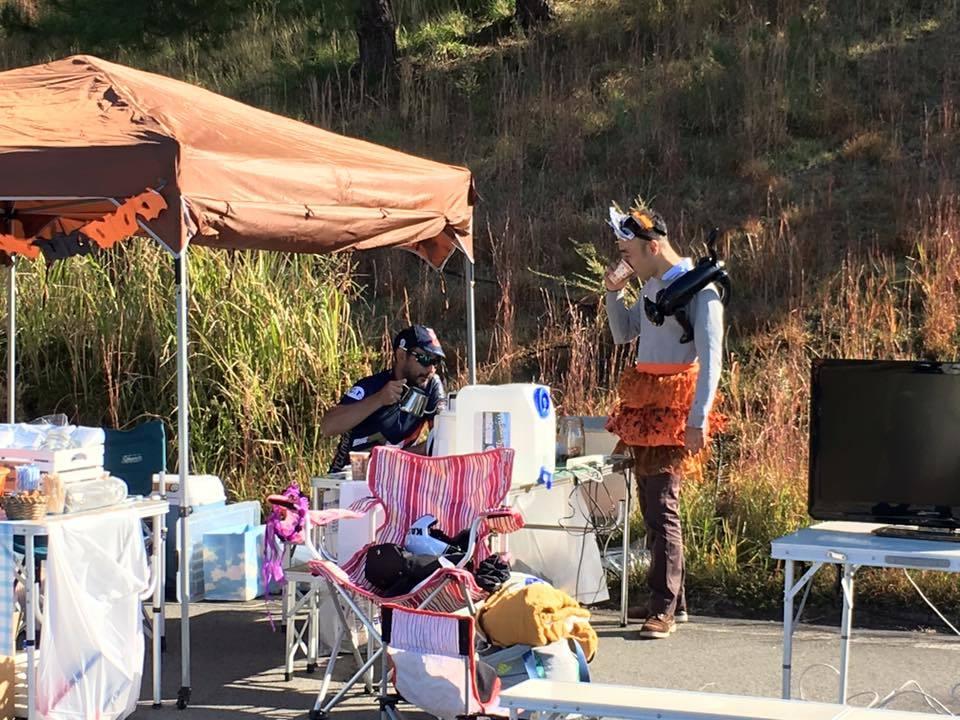 10月18日レースレポ「中国サイクルグランプリ」_c0351373_23452868.jpg