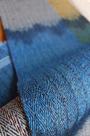 いよいよ明日から、染織こうげい・浜松店さんで展覧会がはじまります。_f0177373_19282781.jpg