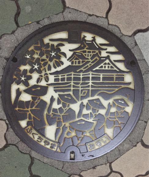 福知山_f0144003_21042055.jpg