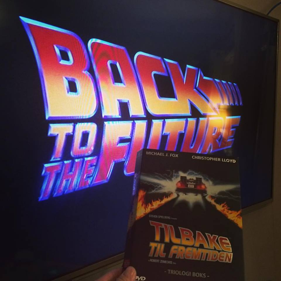 Back To The Future Day_a0229904_642651.jpg