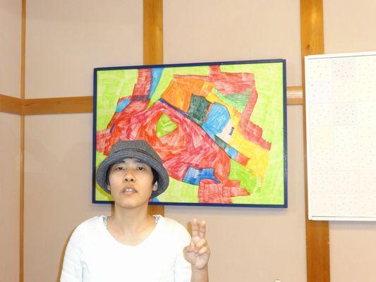 10/21 丹生大師秋の大祭_a0154110_911273.jpg