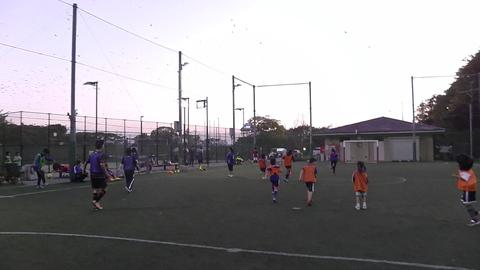 ゆるUNO 10/18(日) at 男山レク_a0059812_15114475.jpg