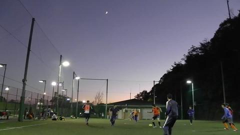 ゆるUNO 10/18(日) at 男山レク_a0059812_1517284.jpg