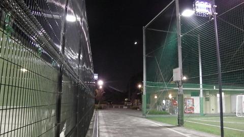 ゆるUNO 10/18(日) at 男山レク_a0059812_15184418.jpg