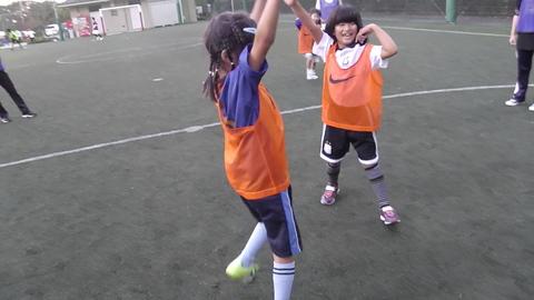 ゆるUNO 10/18(日) at 男山レク_a0059812_165985.jpg