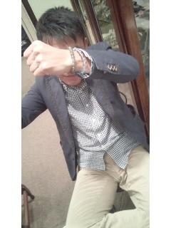 アペちゃんの_f0126121_2318504.jpg