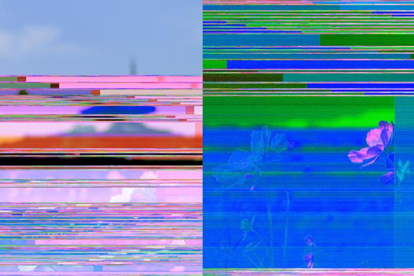 b0325840_23463589.jpg
