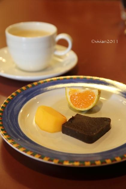 イタリア料理 GIOVANNI(ジョヴァンニ) ~マチナカでランチ~_e0227942_18242871.jpg