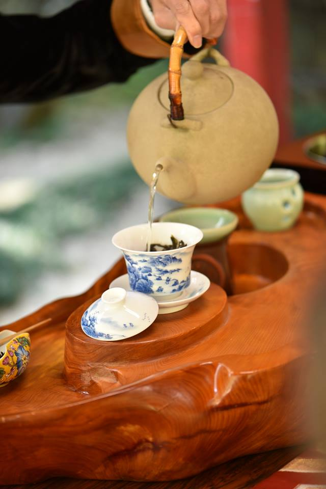 馨華献上銘茶IN福山中川美術館_f0070743_2311348.jpg