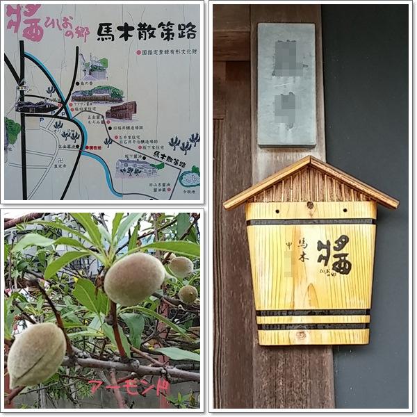 小豆島2日目_b0025947_2126544.jpg