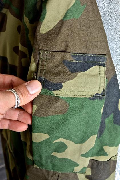 U.S.ARMY ECWACS GORE-TEX  PARKA size small_f0226051_13174817.jpg