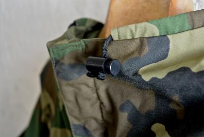 U.S.ARMY ECWACS GORE-TEX  PARKA size small_f0226051_13203950.jpg