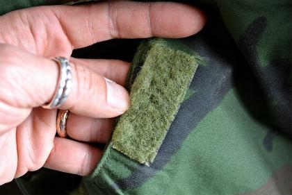U.S.ARMY ECWACS GORE-TEX  PARKA size small_f0226051_13283553.jpg