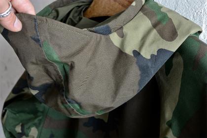 U.S.ARMY ECWACS GORE-TEX  PARKA size small_f0226051_1372174.jpg