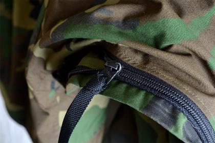 U.S.ARMY ECWACS GORE-TEX  PARKA size small_f0226051_138667.jpg