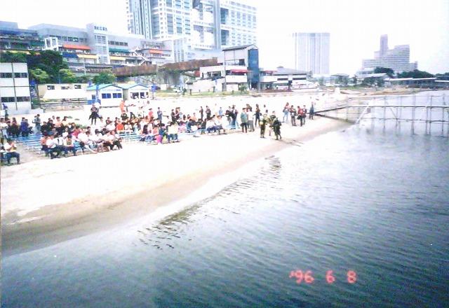 1022   東京港水中生物研究会ができるまで_b0075059_6374927.jpg