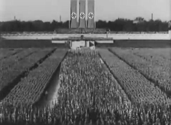 HIStory Teaser, Part 2「独裁者」④_f0134963_21523086.jpg