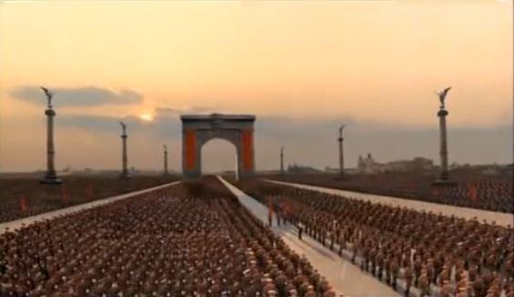 HIStory Teaser, Part 2「独裁者」④_f0134963_21534926.jpg