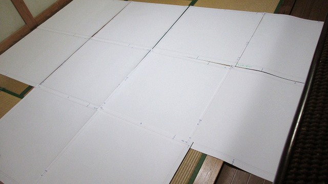 大パネルの大きさが決まる_a0278866_23474655.jpg