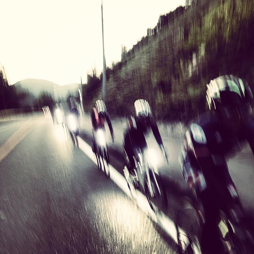10月19日(月)に開催された「voyAge touring \'Le Tour de Yamaguchi 190km\'」的日記_c0351373_10431179.jpg