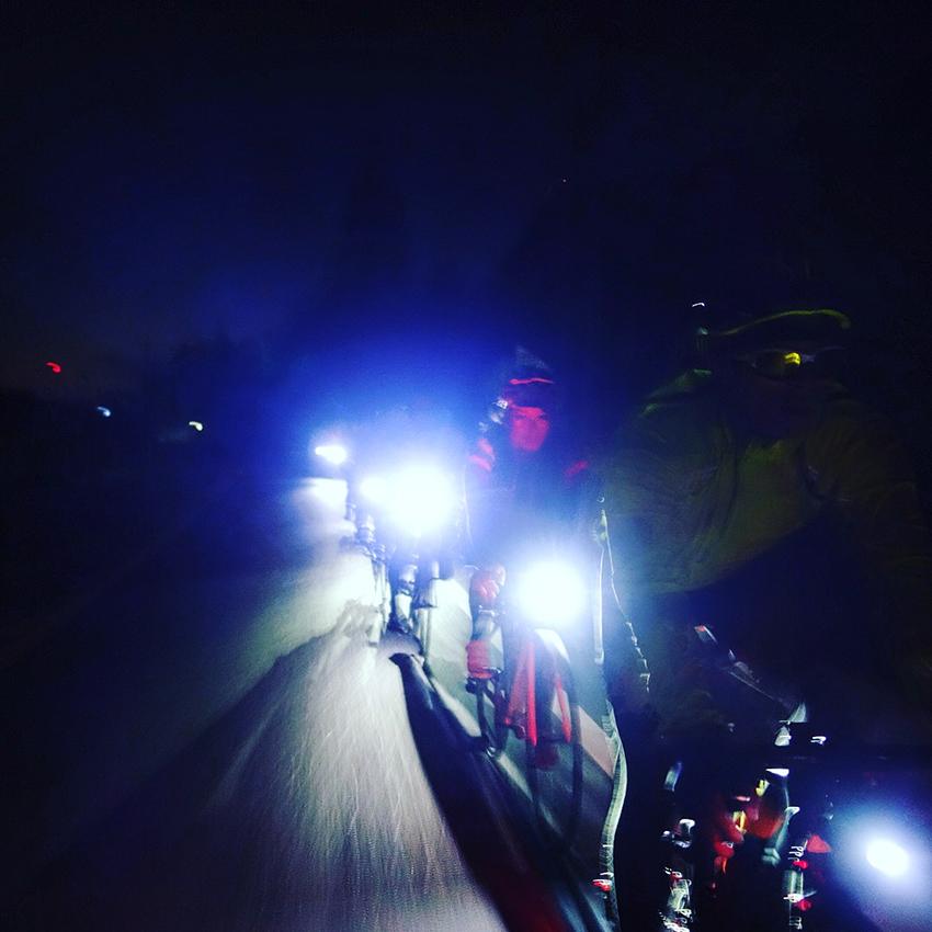 10月19日(月)に開催された「voyAge touring \'Le Tour de Yamaguchi 190km\'」的日記_c0351373_10453716.jpg