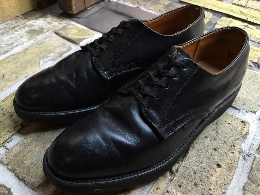 神戸店10/24(土)ヴィンテージ&スーペリア入荷!#6  RRL Engineer Boots!+Shoe&Boots Item!!! (T.W.神戸店)_c0078587_22441340.jpg