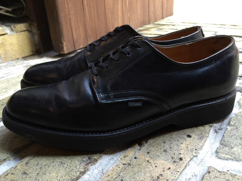 神戸店10/24(土)ヴィンテージ&スーペリア入荷!#6  RRL Engineer Boots!+Shoe&Boots Item!!! (T.W.神戸店)_c0078587_22442740.jpg