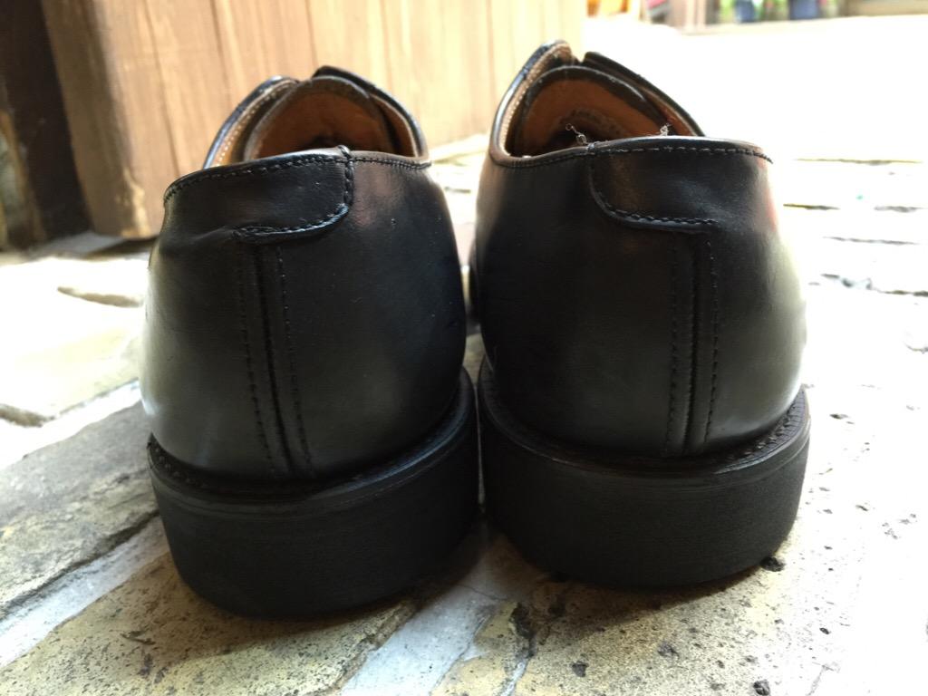 神戸店10/24(土)ヴィンテージ&スーペリア入荷!#6  RRL Engineer Boots!+Shoe&Boots Item!!! (T.W.神戸店)_c0078587_22443559.jpg