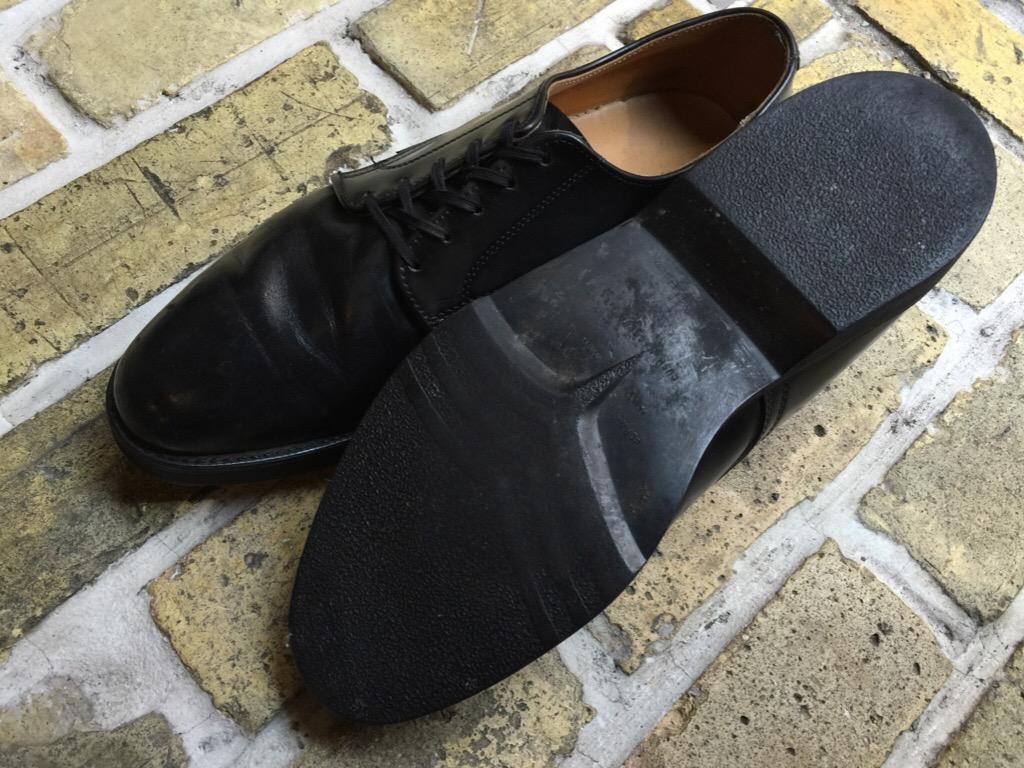 神戸店10/24(土)ヴィンテージ&スーペリア入荷!#6  RRL Engineer Boots!+Shoe&Boots Item!!! (T.W.神戸店)_c0078587_2244427.jpg