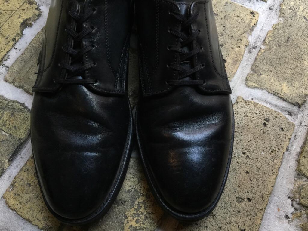 神戸店10/24(土)ヴィンテージ&スーペリア入荷!#6  RRL Engineer Boots!+Shoe&Boots Item!!! (T.W.神戸店)_c0078587_22445388.jpg