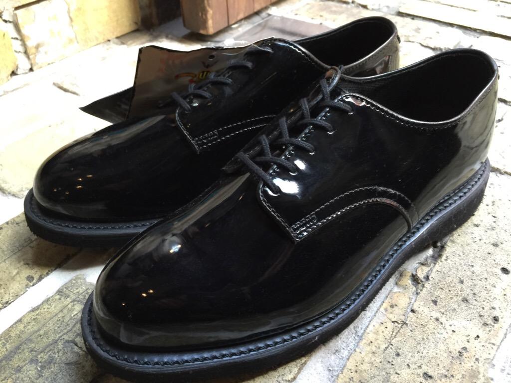 神戸店10/24(土)ヴィンテージ&スーペリア入荷!#6  RRL Engineer Boots!+Shoe&Boots Item!!! (T.W.神戸店)_c0078587_22452549.jpg