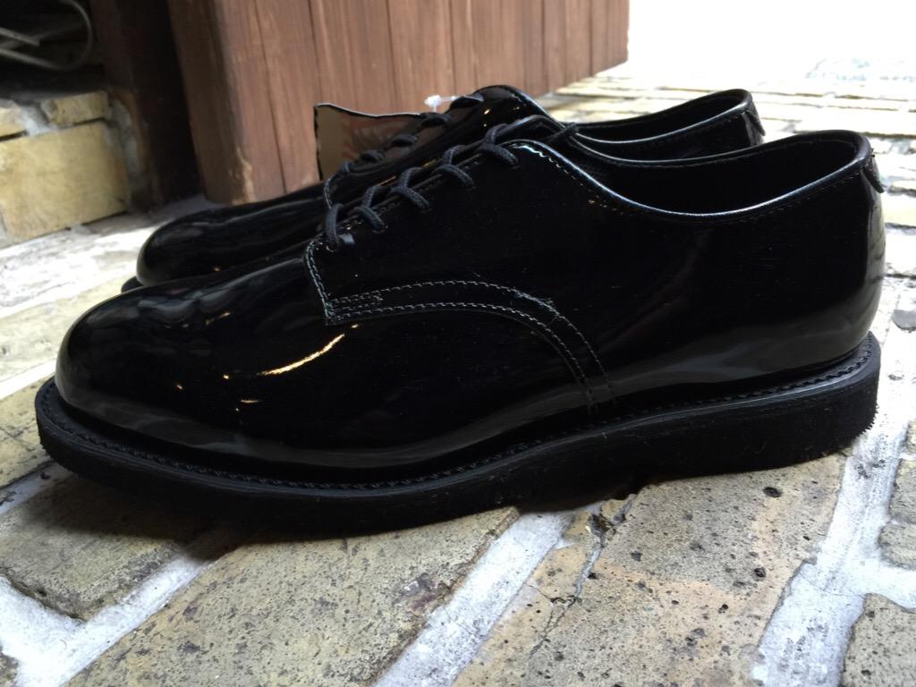 神戸店10/24(土)ヴィンテージ&スーペリア入荷!#6  RRL Engineer Boots!+Shoe&Boots Item!!! (T.W.神戸店)_c0078587_22453644.jpg