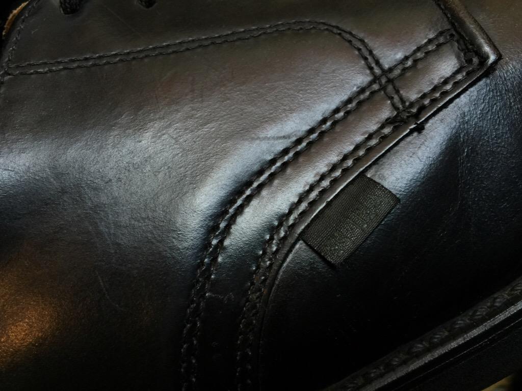 神戸店10/24(土)ヴィンテージ&スーペリア入荷!#6  RRL Engineer Boots!+Shoe&Boots Item!!! (T.W.神戸店)_c0078587_2245410.jpg