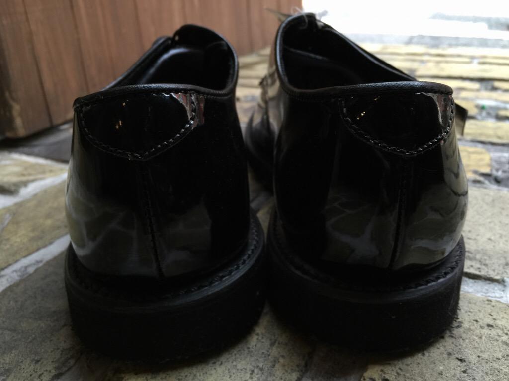 神戸店10/24(土)ヴィンテージ&スーペリア入荷!#6  RRL Engineer Boots!+Shoe&Boots Item!!! (T.W.神戸店)_c0078587_22455261.jpg