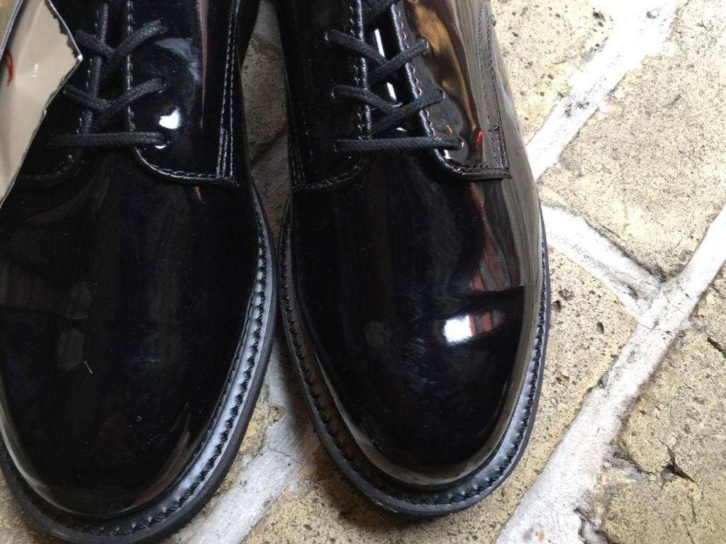 神戸店10/24(土)ヴィンテージ&スーペリア入荷!#6  RRL Engineer Boots!+Shoe&Boots Item!!! (T.W.神戸店)_c0078587_22461449.jpg