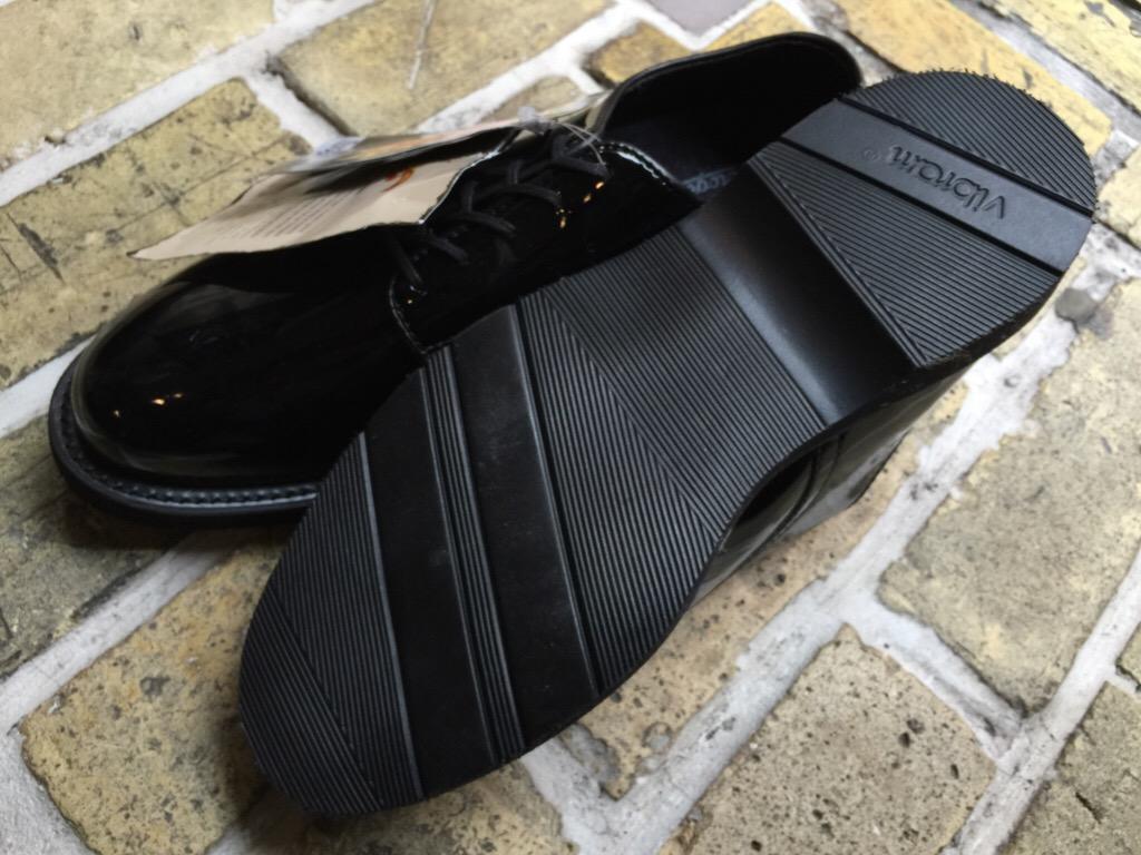 神戸店10/24(土)ヴィンテージ&スーペリア入荷!#6  RRL Engineer Boots!+Shoe&Boots Item!!! (T.W.神戸店)_c0078587_2246198.jpg