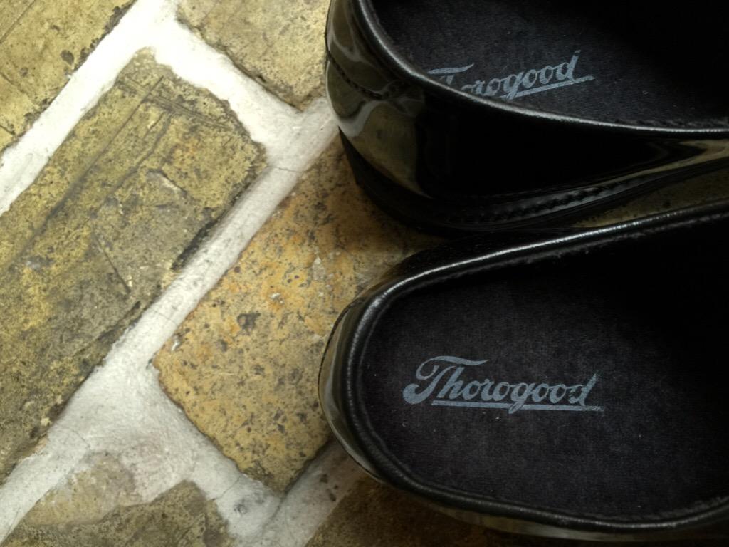 神戸店10/24(土)ヴィンテージ&スーペリア入荷!#6  RRL Engineer Boots!+Shoe&Boots Item!!! (T.W.神戸店)_c0078587_22462314.jpg